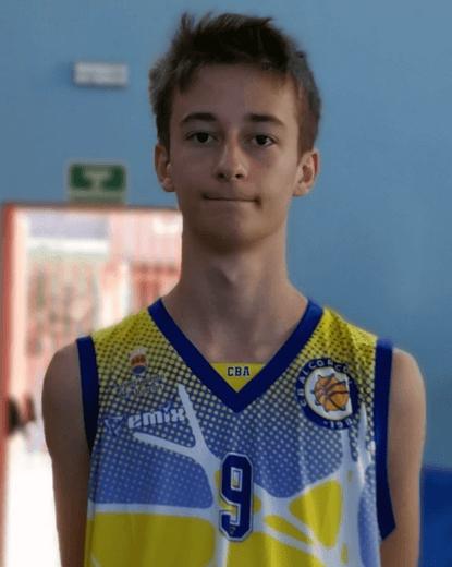 http://clubbaloncestoalcorcon.com/wp-content/uploads/2019/10/Jorge-Barba.png