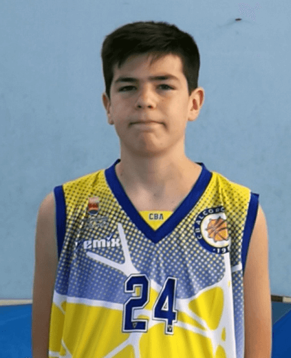 http://clubbaloncestoalcorcon.com/wp-content/uploads/2019/10/Jorge-Herrero.png