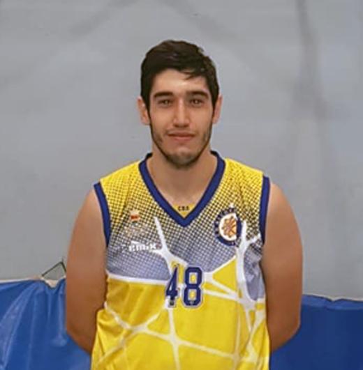 http://clubbaloncestoalcorcon.com/wp-content/uploads/2019/10/José-Antonio-Villela-48.png