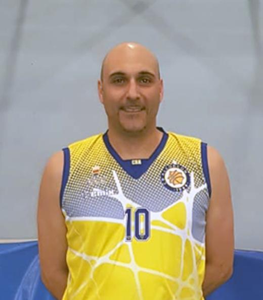 http://clubbaloncestoalcorcon.com/wp-content/uploads/2019/10/José-antonio-cruz-10.png