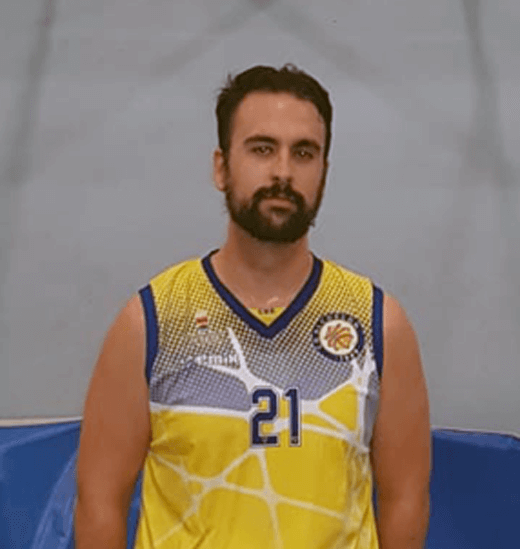 https://clubbaloncestoalcorcon.com/wp-content/uploads/2019/10/Julian-Arenas-21.png
