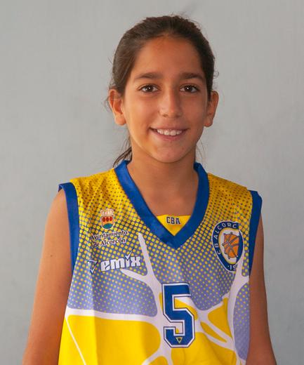 http://clubbaloncestoalcorcon.com/wp-content/uploads/2019/10/Lucía-Álvarez.png