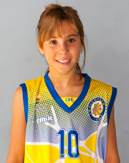 http://clubbaloncestoalcorcon.com/wp-content/uploads/2019/10/Lucía-Fernández.png