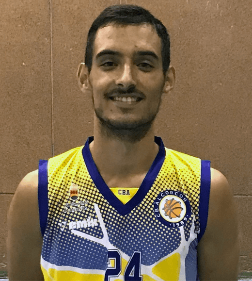 https://clubbaloncestoalcorcon.com/wp-content/uploads/2019/10/MARCOS.png