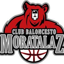 """CB MORATALAZ """"B"""""""