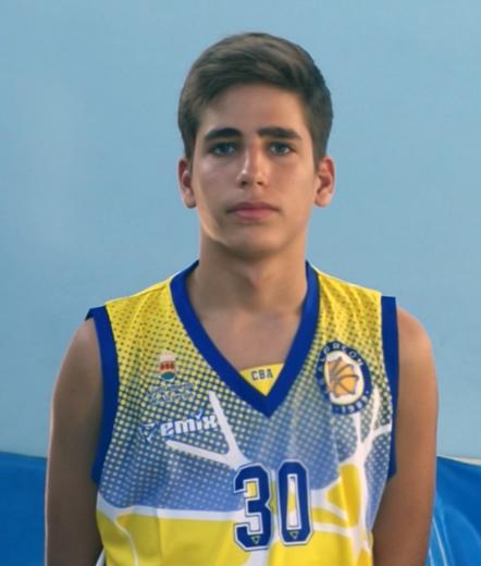 https://clubbaloncestoalcorcon.com/wp-content/uploads/2019/10/Marcos-Álvarez_170533.png