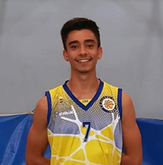https://clubbaloncestoalcorcon.com/wp-content/uploads/2019/10/Marcos-Ruíz-1.png