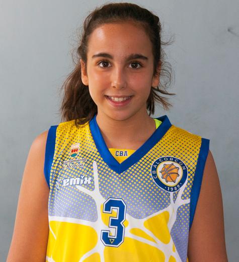 http://clubbaloncestoalcorcon.com/wp-content/uploads/2019/10/María-García.png