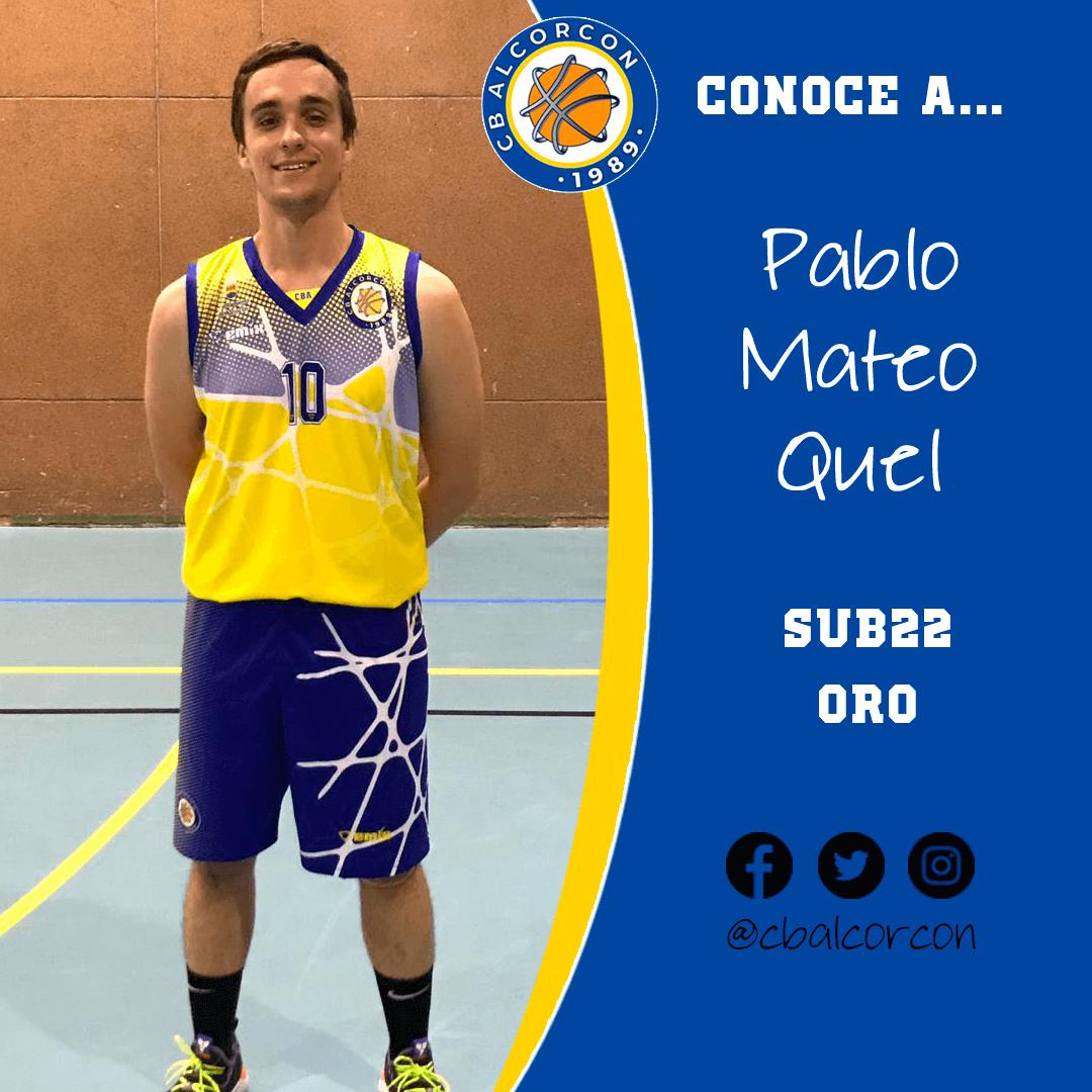PABLO-MATEO-QUEL
