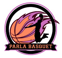 PARLA BASQUET
