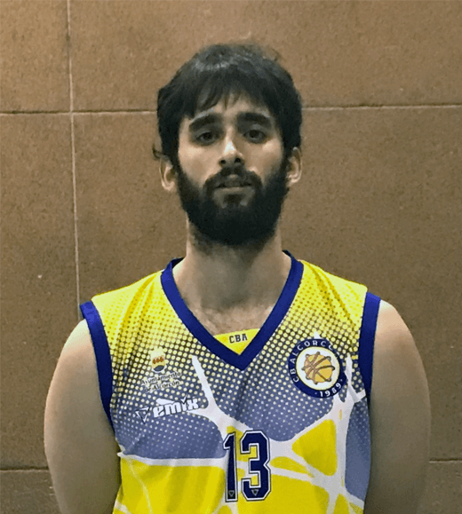 https://clubbaloncestoalcorcon.com/wp-content/uploads/2019/10/ROBER.png