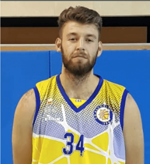 http://clubbaloncestoalcorcon.com/wp-content/uploads/2019/10/RUSO.png