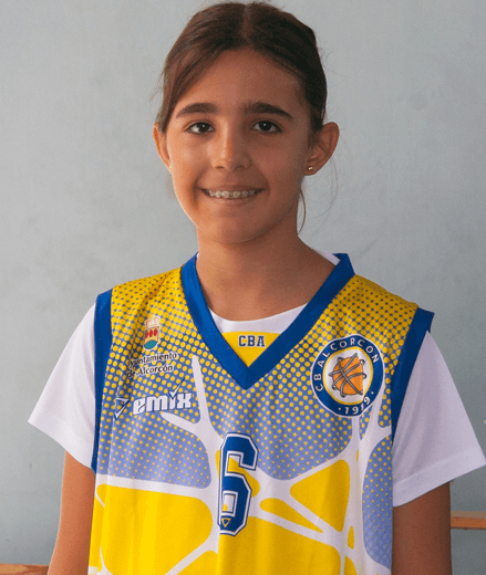https://clubbaloncestoalcorcon.com/wp-content/uploads/2019/10/Sandra-Molina.png
