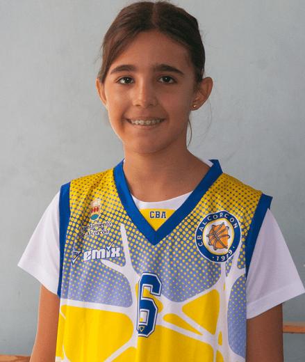 http://clubbaloncestoalcorcon.com/wp-content/uploads/2019/10/Sandra-Molina.png