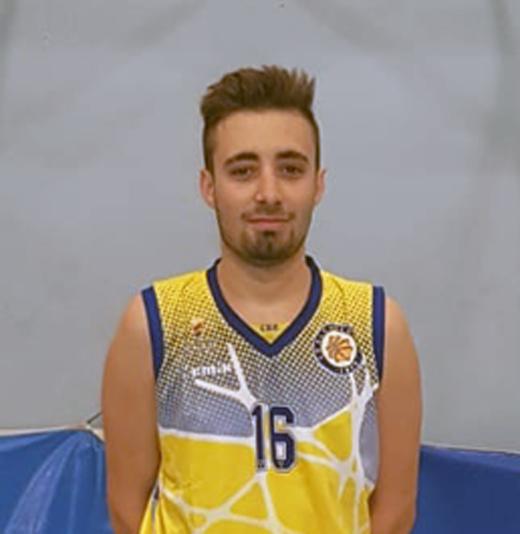 https://clubbaloncestoalcorcon.com/wp-content/uploads/2019/10/Sergio-sánchez-16.png