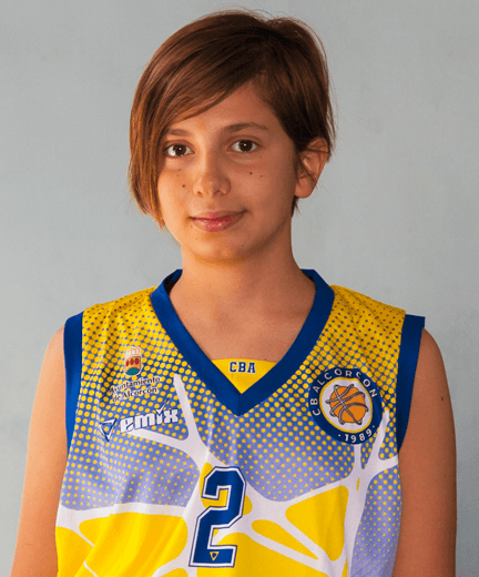http://clubbaloncestoalcorcon.com/wp-content/uploads/2019/10/Silvia-Blanco.png