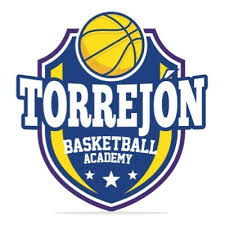 TORREJÓN BASKETBALL
