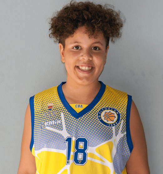 https://clubbaloncestoalcorcon.com/wp-content/uploads/2019/10/Valeria-Sassi.png