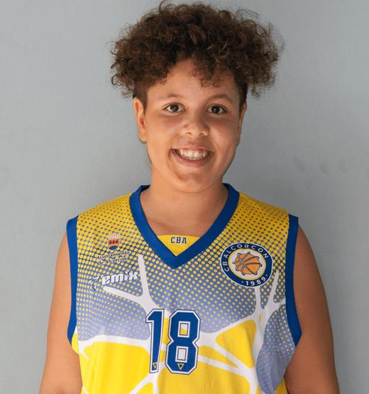 http://clubbaloncestoalcorcon.com/wp-content/uploads/2019/10/Valeria-Sassi.png