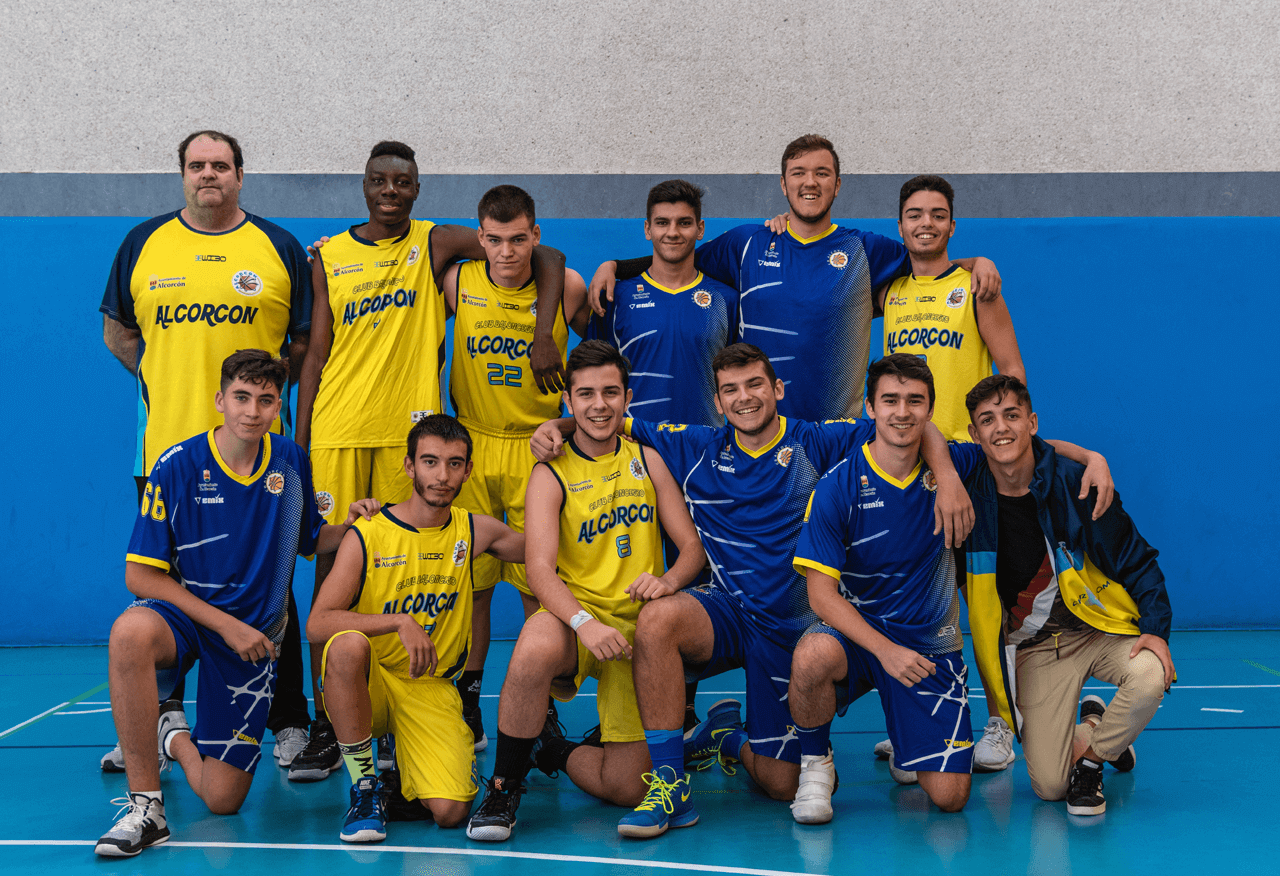 https://clubbaloncestoalcorcon.com/wp-content/uploads/2019/10/equiposub22bronce-1280.png