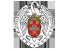 Ir a Página oficial Ayuntamiento de Alcorcón