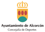 https://clubbaloncestoalcorcon.com/wp-content/uploads/2019/10/logotipo-ayuntamiento-alcorcon.png