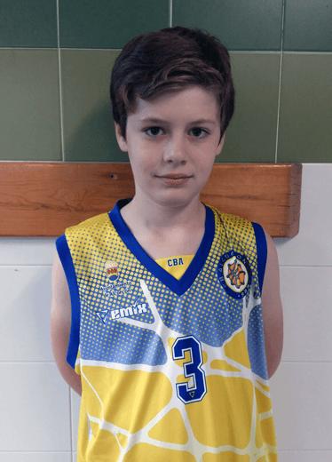 https://clubbaloncestoalcorcon.com/wp-content/uploads/2019/11/3-Juan.png