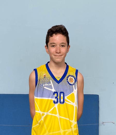 https://clubbaloncestoalcorcon.com/wp-content/uploads/2019/11/ALEJANDRO-JIMENEZ.png