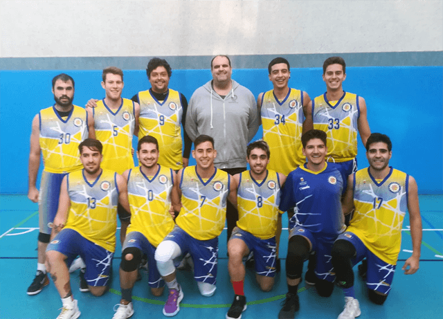 http://clubbaloncestoalcorcon.com/wp-content/uploads/2019/11/EQUIPO-640.png