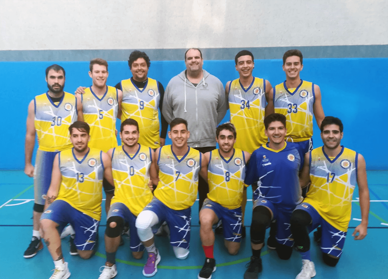 http://clubbaloncestoalcorcon.com/wp-content/uploads/2019/11/EQUIPO1280.png