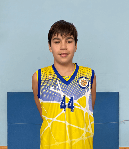 http://clubbaloncestoalcorcon.com/wp-content/uploads/2019/11/MARCOS-CAMPELO.png