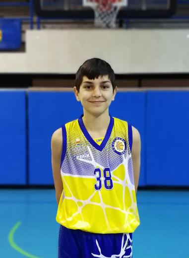 http://clubbaloncestoalcorcon.com/wp-content/uploads/2019/12/Jorge-De-la-Puente.png