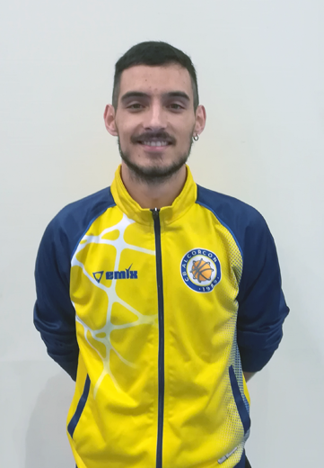 https://clubbaloncestoalcorcon.com/wp-content/uploads/2019/12/MARCOS-CABALLERO.png