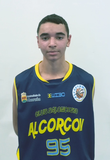 https://clubbaloncestoalcorcon.com/wp-content/uploads/2019/12/NAJI-NICTAR.png