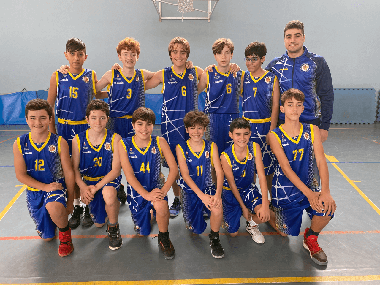 http://clubbaloncestoalcorcon.com/wp-content/uploads/2019/12/equipo-1280.png