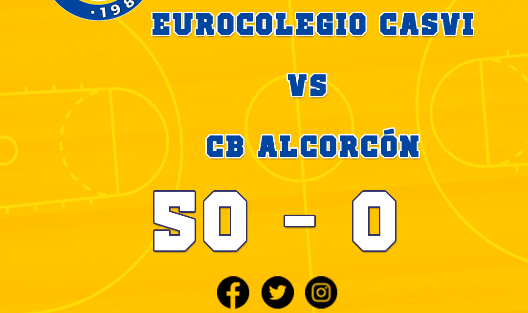 https://clubbaloncestoalcorcon.com/wp-content/uploads/2020/01/5-130120-RESULTADO-1080x640.png