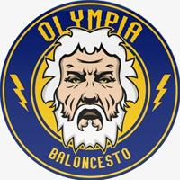 BALONCESTO OLYMPIA