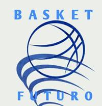 BASKET FUTURO