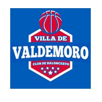 CB VILLA DE VALDEMORO
