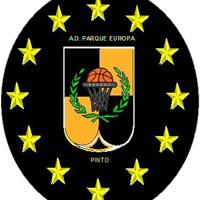 CDE PARQUE EUROPA PINTO