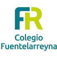 FUENTELARREYNA