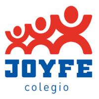 ADC JOYFE