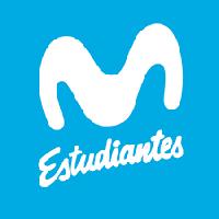 MOVISTAR ESTUDIANTES ``B``