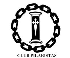 PILARISTAS