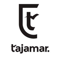 TAJAMAR
