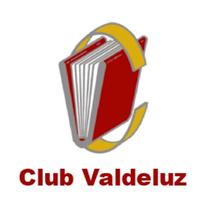 VALDELUZ