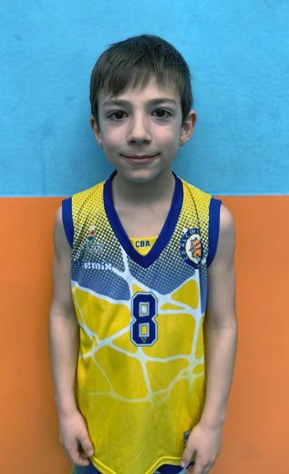 http://clubbaloncestoalcorcon.com/wp-content/uploads/2020/02/Arturo-Benavent-8.png