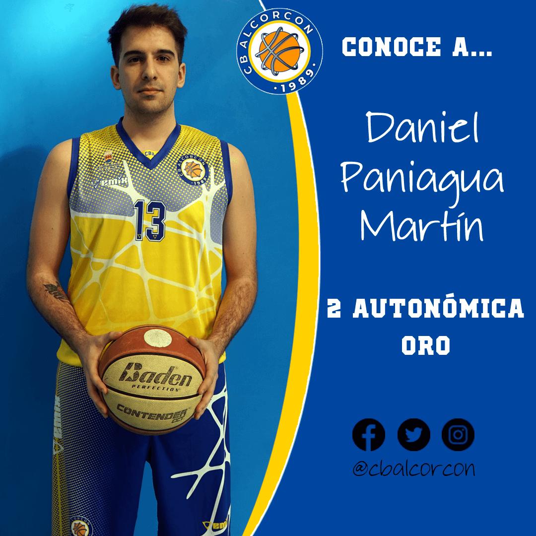 DANIEL_PANIAGUA