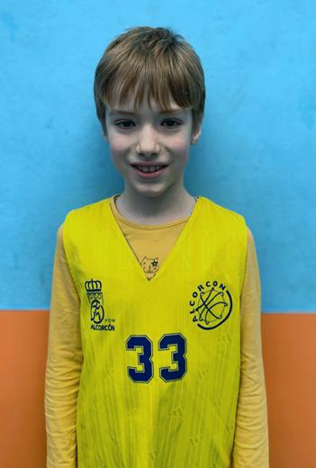 http://clubbaloncestoalcorcon.com/wp-content/uploads/2020/02/Daniel-Sancho-33.png