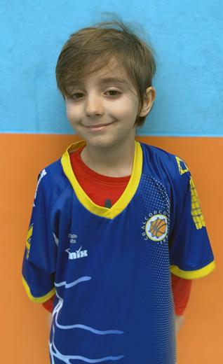 https://clubbaloncestoalcorcon.com/wp-content/uploads/2020/02/Gabriel-Del-Cid.png